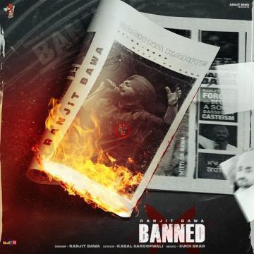 download Banned Ranjit Bawa mp3