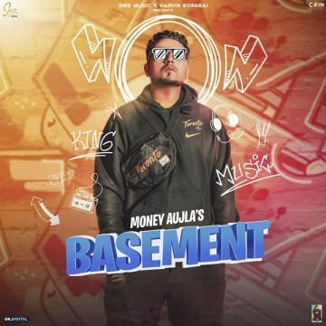 download Basement Money Aujla mp3