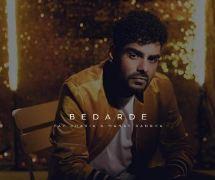 download Bedarde Pav Dharia mp3