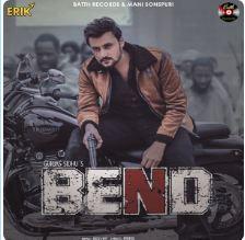 download Bend Gurjas Sidhu mp3