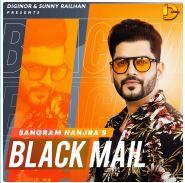 download Blackmail Sangram Hanjra mp3
