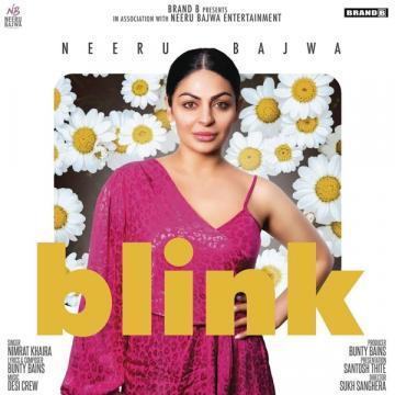 download Blink Nimrat Khaira mp3