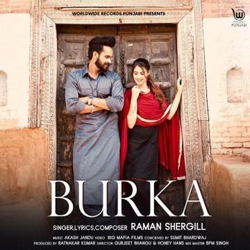 download Burka Raman Shergill mp3
