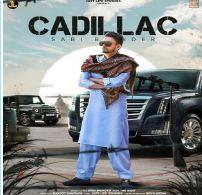 download Cadillac Sabi Bhinder mp3