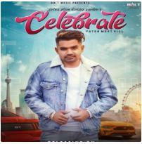 download Celebrate Fateh Meet Gill mp3