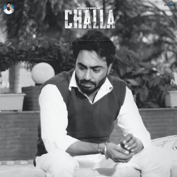 download Challa Nishawn Bhullar mp3