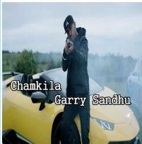 download Chamkila Garry Sandhu mp3