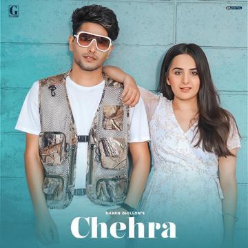 download Chehra Sharn Dhillon mp3