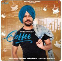 download Coffee Parteek Randhawa mp3