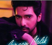download Control Armaan Malik mp3