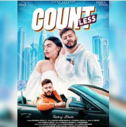 download Countless Pukhraj Bhalla mp3