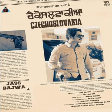 download Czechoslovakia Jass Bajwa mp3