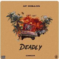 download Deadly Ap Dhillon mp3