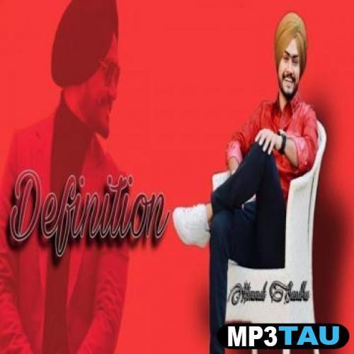 download Definition Himmat Sandhu mp3