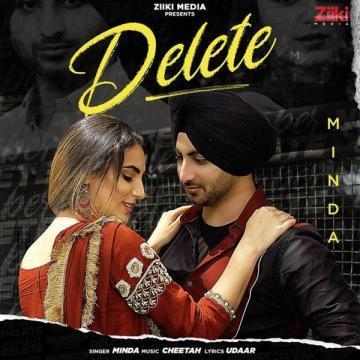 download Delete Minda mp3