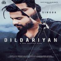 download Dildariyan Singga mp3