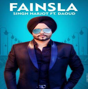 download Fainsla Singh Harjot mp3
