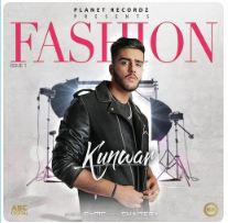 download Fashion Kunwar mp3