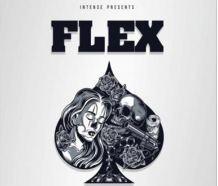 download Flex Sidhu Moosewala mp3