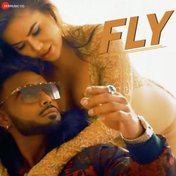download Fly Indeep Bakshi mp3
