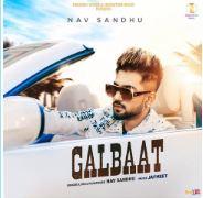 download Galbaat Nav Sandhu mp3