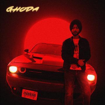 download Ghoda Irman Thiara mp3