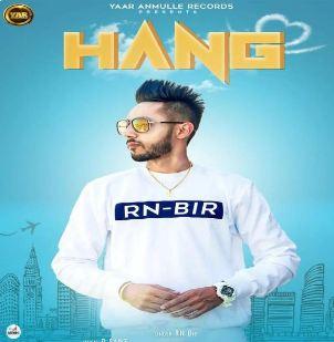 download Hang R BIR mp3