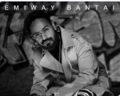 download Hard Emiway Bantai mp3