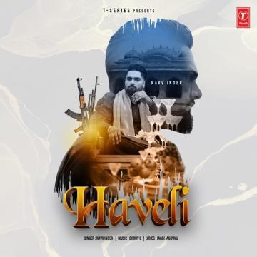 download Haveli Navv Inder mp3