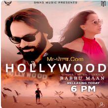 download Hollywood Babbu Maan mp3
