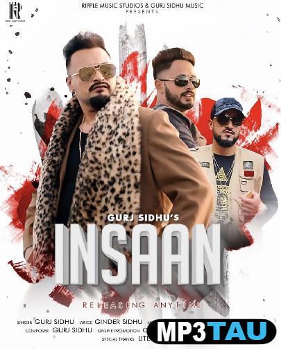 download Insaan Gurj Sidhu mp3