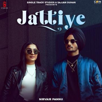 download Jattiye Nirvair Pannu mp3
