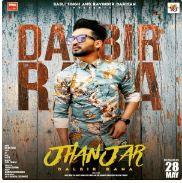 download Jhanjer Dalbir Rana mp3