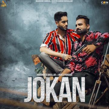 download Jokan Inder Pandori mp3