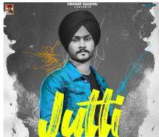 download Jutti Himmat Sandhu mp3