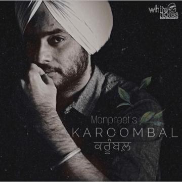 download Karoombal Manpreet mp3