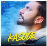 download Kasoor Hommie mp3
