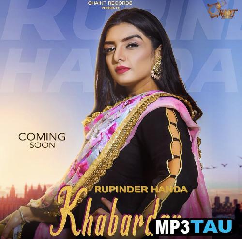 download Khabardaar Rupinder Handa mp3