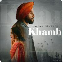 Khamb Param Singh