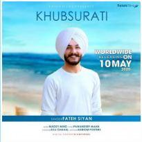 download Khubsurati Fateh Siyan mp3