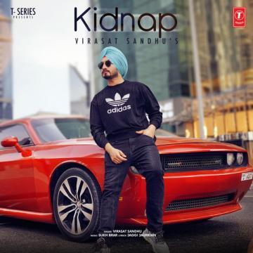 download Kidnap Virasat Sandhu mp3