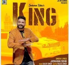 download King Jaskaran Sidhu mp3