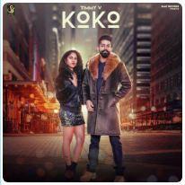 download KoKo Timmy V mp3