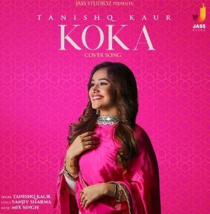 download Koka Tanishq Kaur mp3
