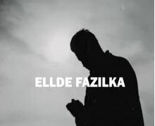 download Kudrat Ellde Fazilka mp3