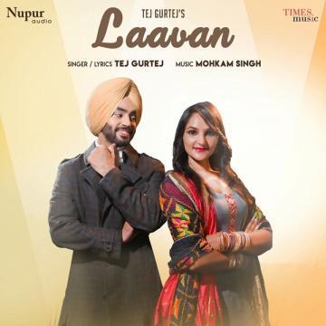 download Laavan Tej Gurtej mp3