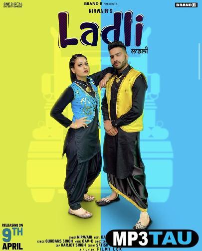 download Ladli Nirwair mp3
