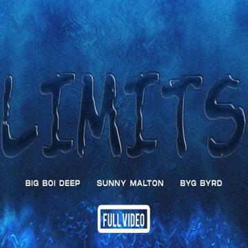 download Limits Big Boi Deep mp3