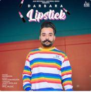 download Lipstick Darbara mp3