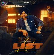 download List Jagdeep Gill mp3